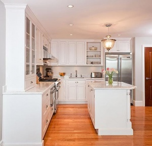 The Best Renovation Company for Your Project in Manhattan