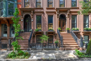 Brooklyn, NY's Brownstone Remodeling Experts