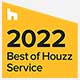 Keith Steier in New York, NY on Houzz